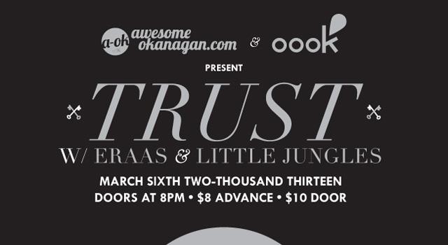 trust-feat