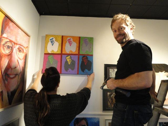 exhibition-at-vertigo