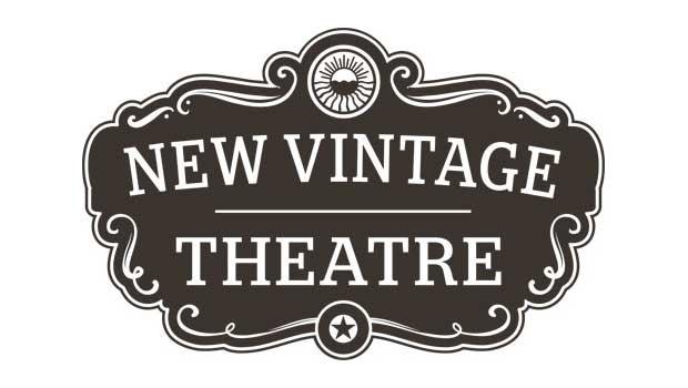 New-Vintage-Logo