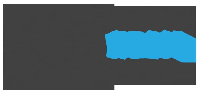 globa-music-fest-logo