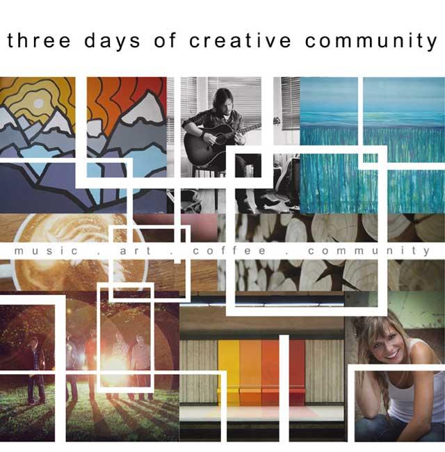 3days-community