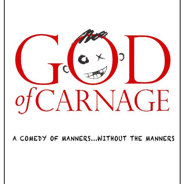 God-of-Carnage-Logo-640