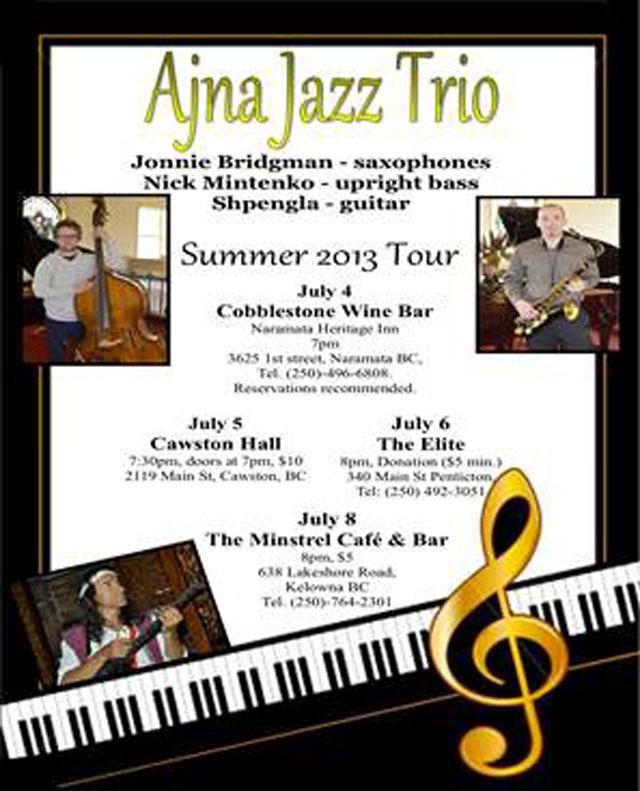 anja-jazz-trio-640
