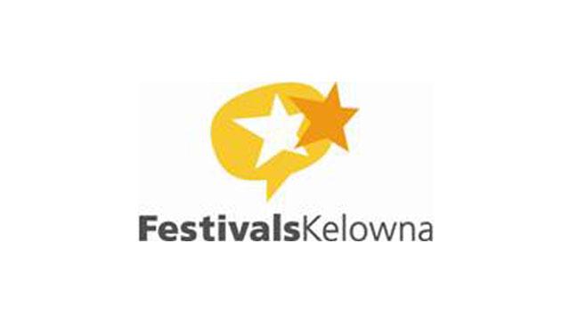 festivalkelowna-640