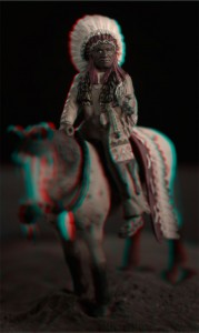 rider8x5-640