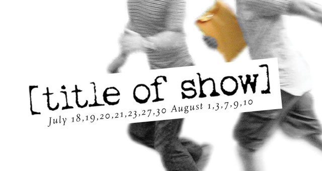 title-of-show-640