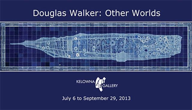 KAG_Douglas_Walker-640