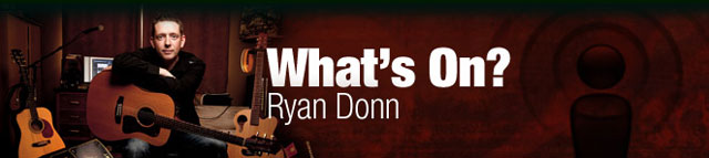 WhatsOn-RyanDonn