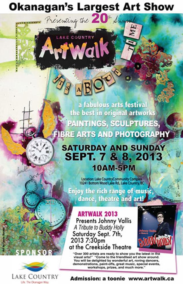 Artwalk-POSTER-2013web