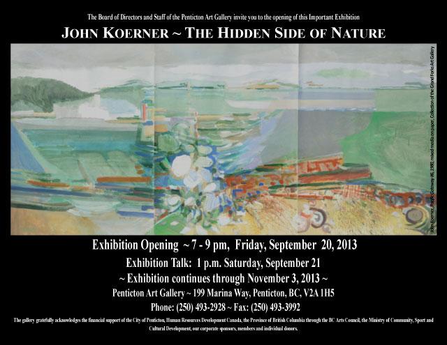 Koerner-e-invite-640