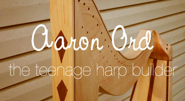 aaron-ord-harp