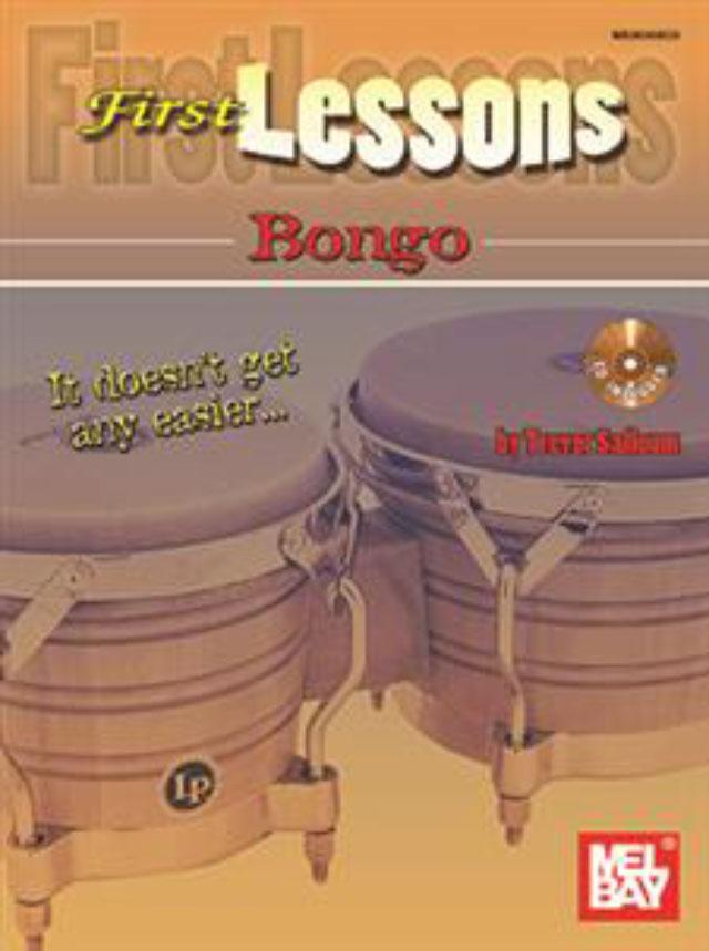 drums-640