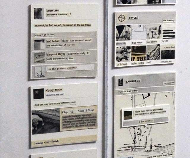 internetpaper-640