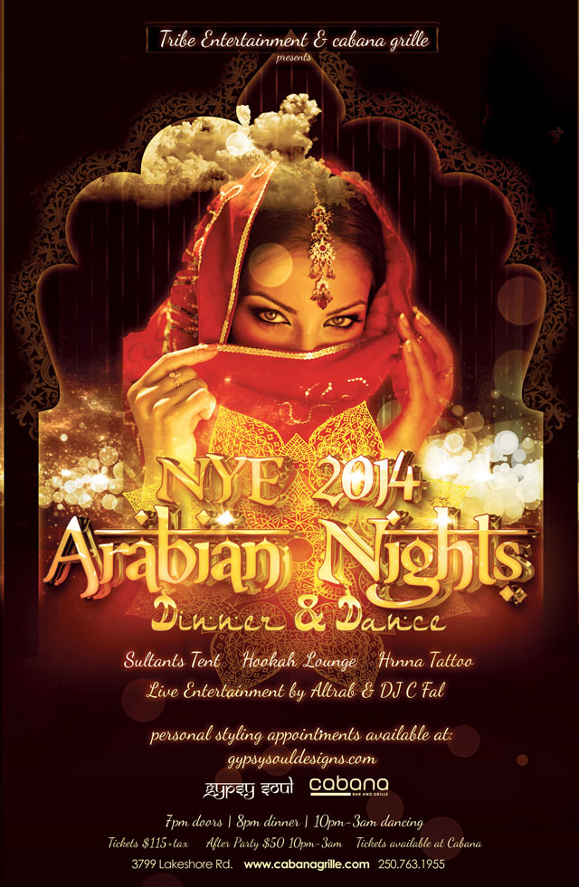 the culture history and religion in the middle east in the arabian nights Palestinian americans - history, israel,  the middle east has long been the crossroads of major trade routes between  , the arabian nights ,.