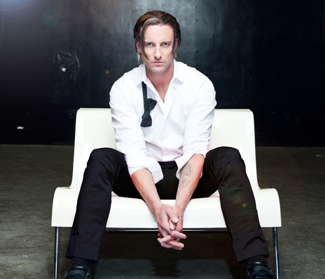 Daniel-Powter-Official-Press-Photo