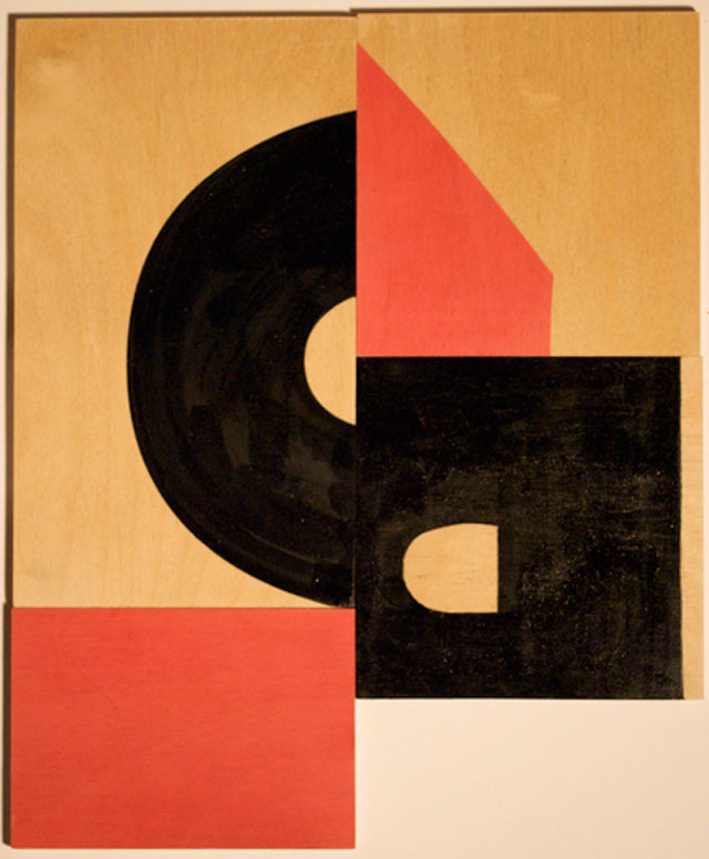Amy-Modahl,-dis-Order-1,-2013,-screenprint,-pigment-and-shellac-on-Baltic-birch-panel,-12-x-10-in-640