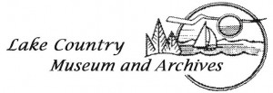 LCMA logo - old version