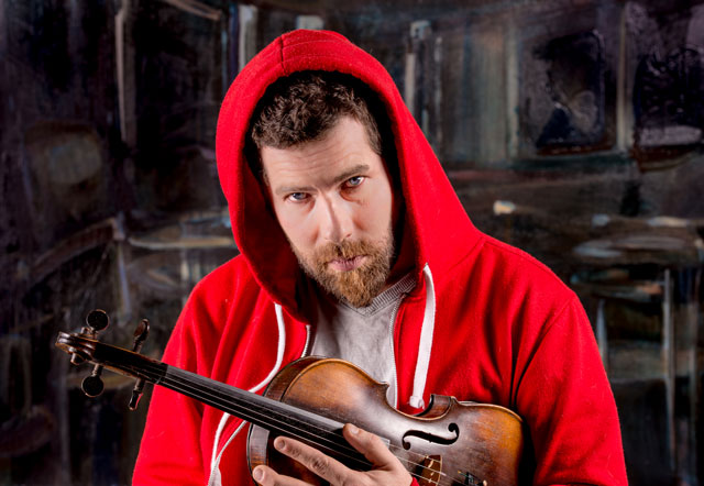 Ashley-MacIsaac-Press-Photo
