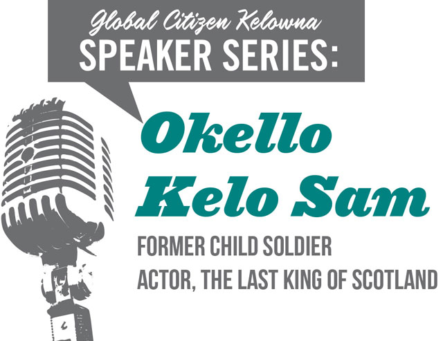 speakerseries_2014-Okello