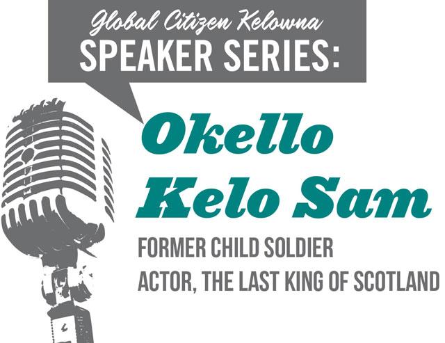 speakerseries_2014-Okello