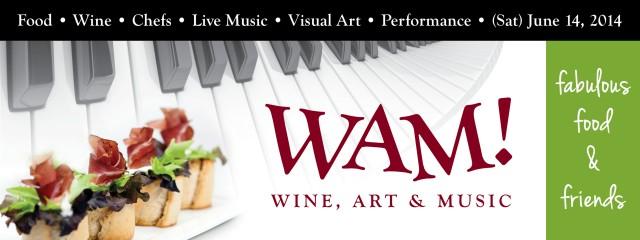 wam2014-fb-cover