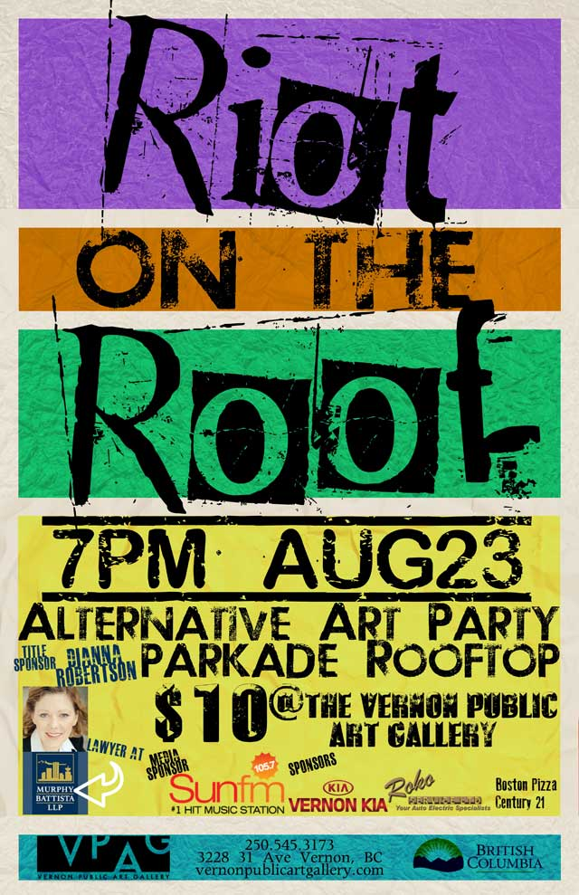 Riot-on-the-Roof-poster-2