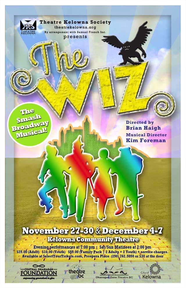 The-Wiz