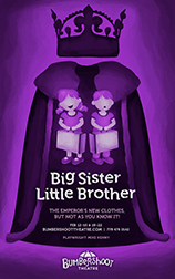 big_sister