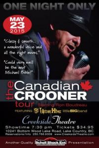 Crooner IMG_5301_small