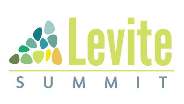 levite-feat