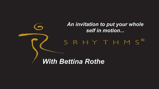 5rythyms-workshop