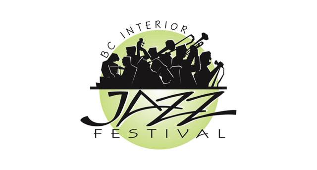 jazzfestival-2015
