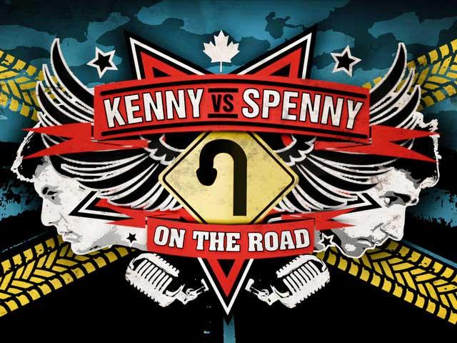 Kenny-vs-Spenny