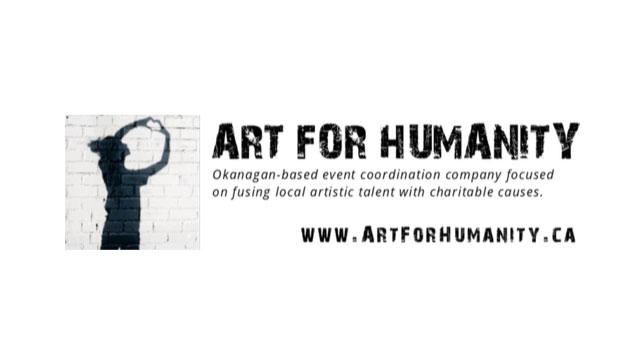 artofhumanity
