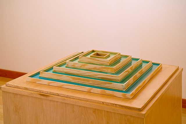 ziggurat-full-on