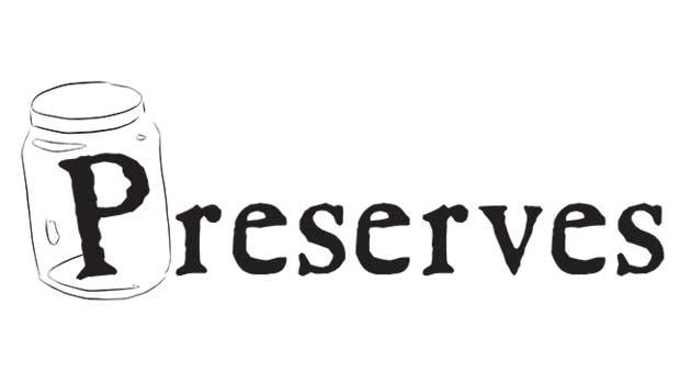 Preserves_feat