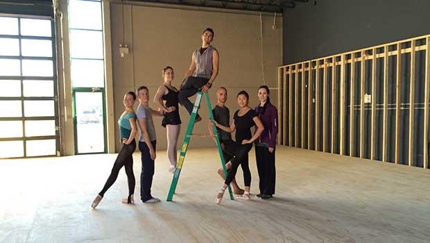 Ballet-Kelowna_New-Home