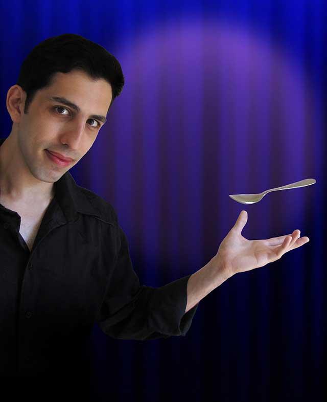 Vitaly_Spoon