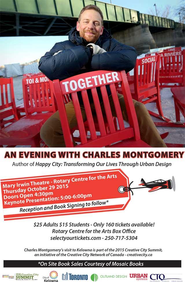 CharlesMontgomery