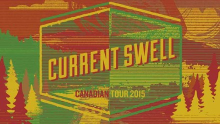 Current-Swell-feat