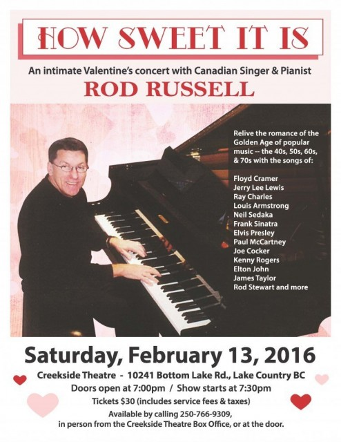 Rod-Russell-Valentines-concert-Feb-13-2016-768x994