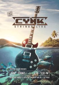 cynk-poster-Mar-9-208x300