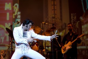 A-Night-with-Elvis-Mark-Anthony-300x200