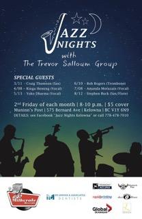 Jazz NightsFinal2