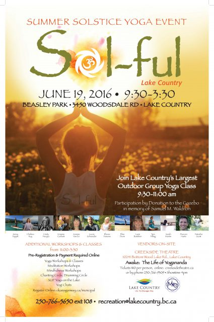 Sol-ful-poster 2016