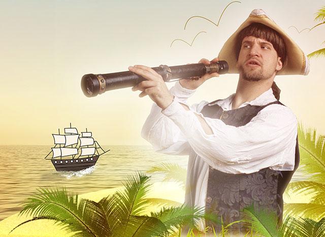 Robinson-Crusoe-PR