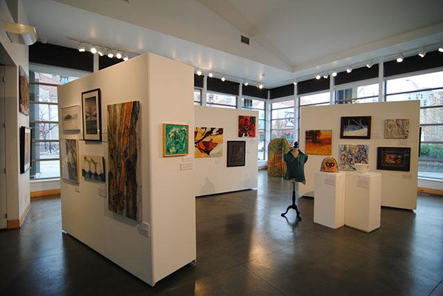 members-exhibition-2014_rsz