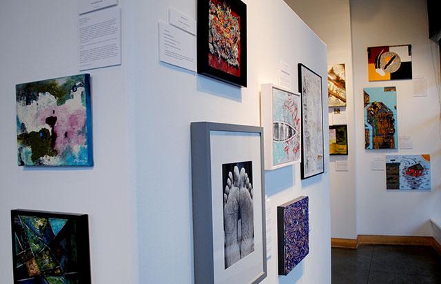 members-exhibition_rsz