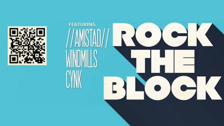 rock-the-block-header