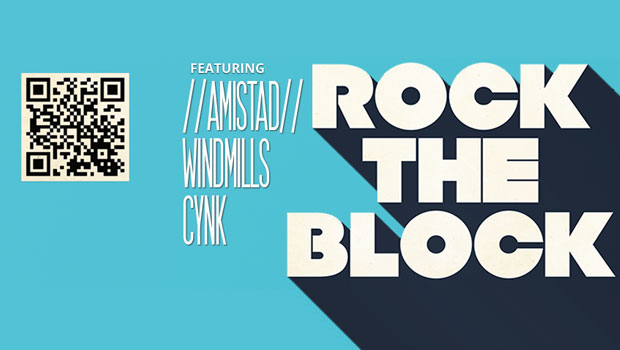 rock-the-block-header